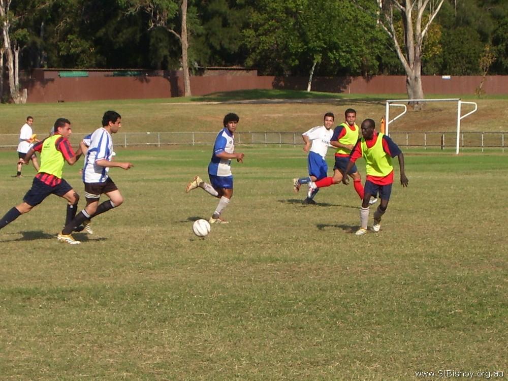 Soccer-2006 5