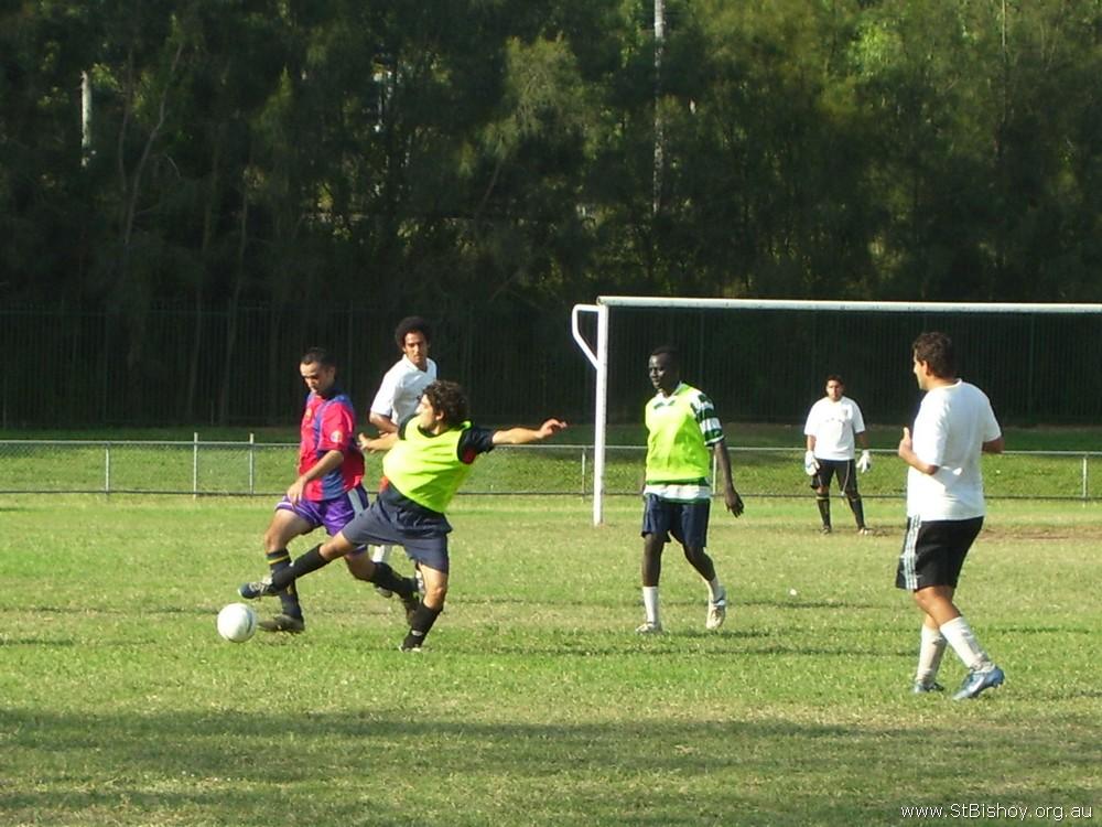 Soccer-2006 6