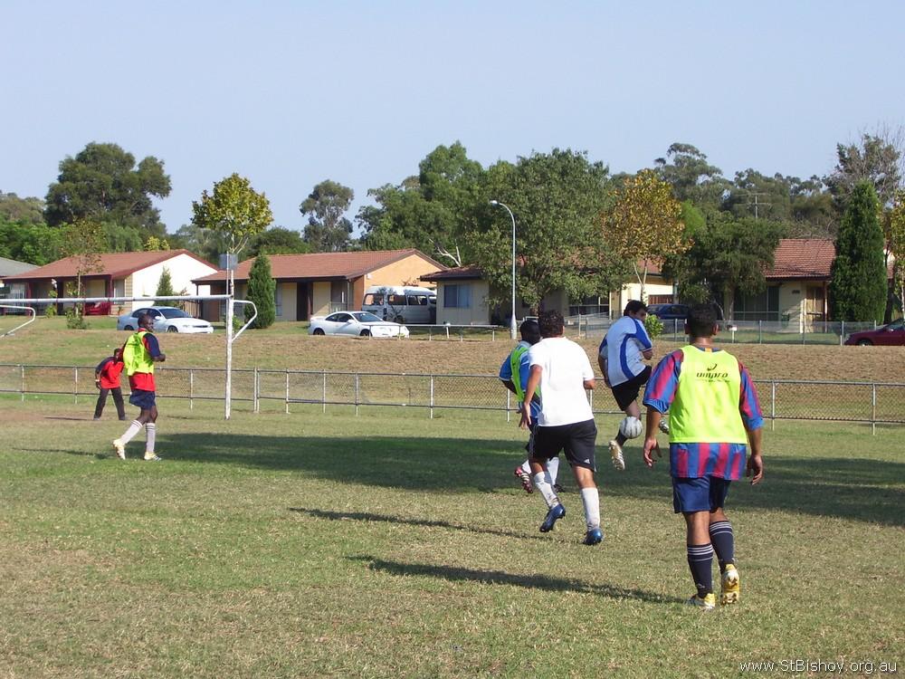Soccer-2006 9