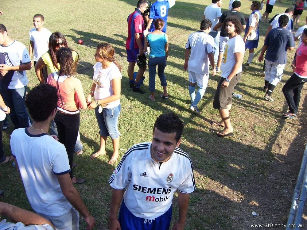 Soccer-2006 10