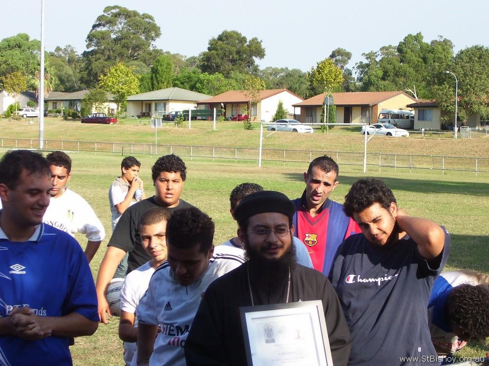 Soccer-2006 11