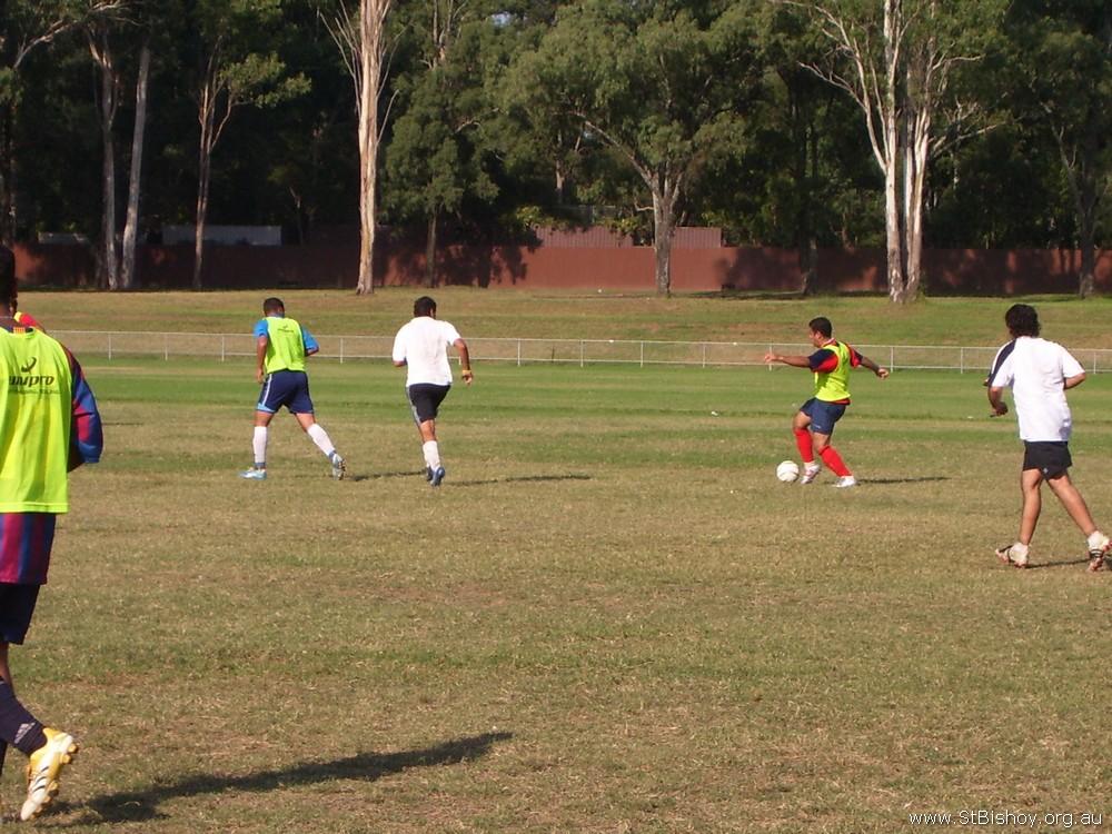 Soccer-2006 12