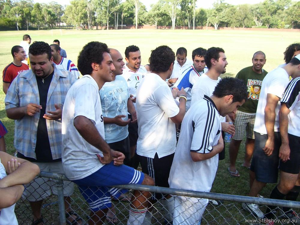 Soccer-2006 13
