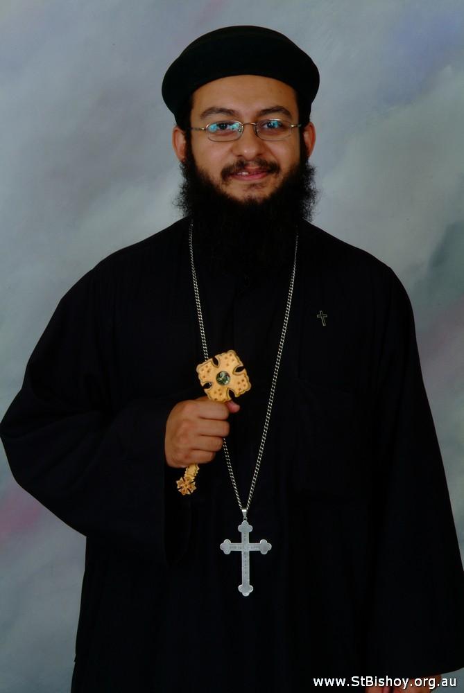 Priests 4