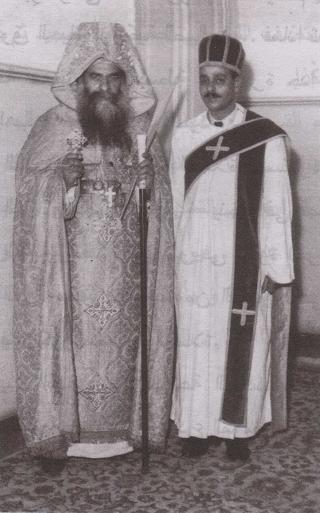 Fr. Mina 3