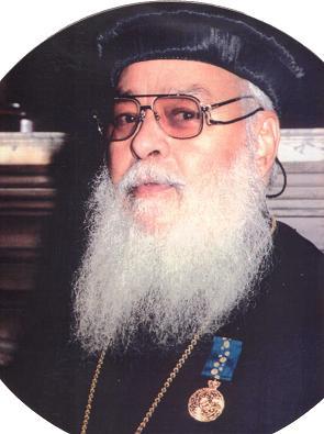 Fr. Mina 4