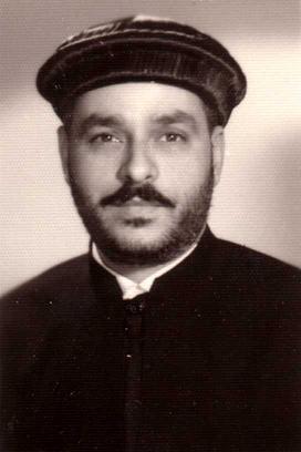 Fr. Mina 9