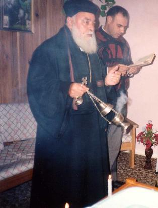Fr. Mina 11