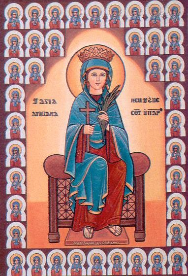 St Demiana2