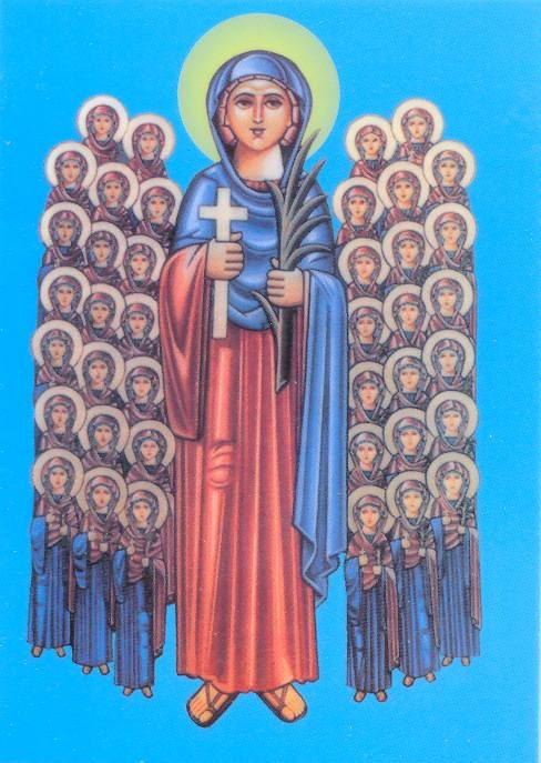St Demiana3