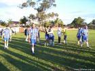 Soccer Champions - Finals 06 6