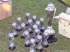 Soccer Champions - Finals 06 13