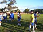 Soccer Champions - Finals 06 24