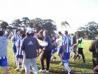 Soccer Champions - Finals 06 28