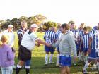 Soccer Champions - Finals 06 39