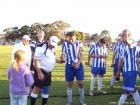 Soccer Champions - Finals 06 62