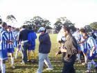 Soccer Champions - Finals 06 65