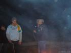 Winter Camp 07 63