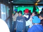 Winter Camp 07 77