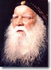 Fr. Andrawis el Samweele2