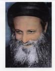 Fr. Bishoy Kamel